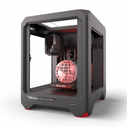 3D Drucker Replicator Mini+